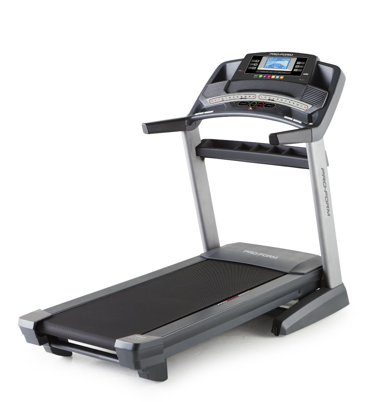best-treadmill-under-2000