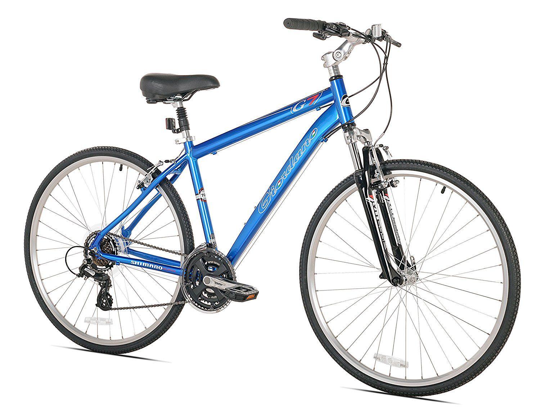 best-mens-hybrid-bike-under-500
